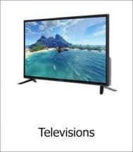 TV Home Grid