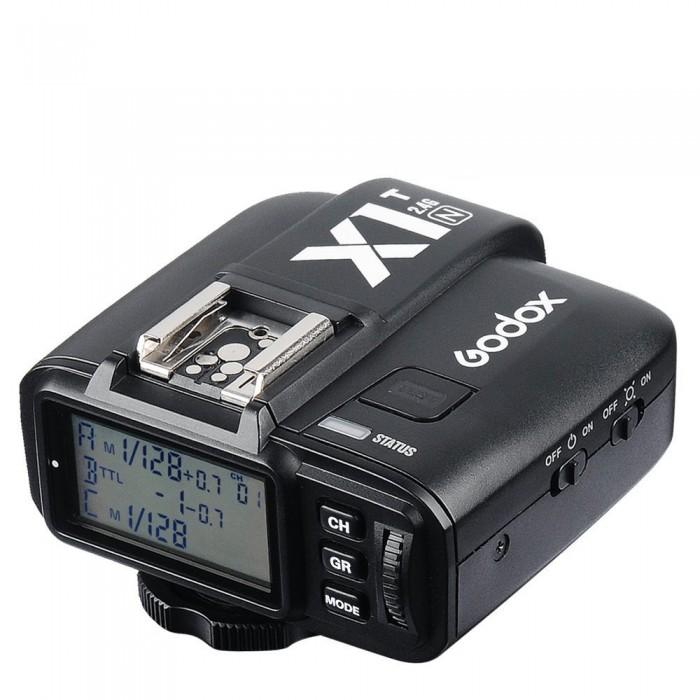 Godox XI - TTL Flash Trigger