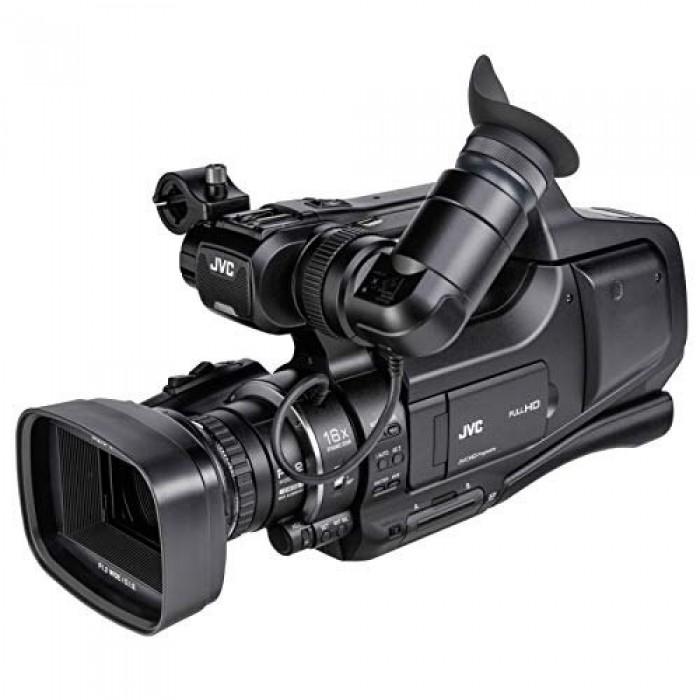 JVC JY-HM70 Video Camera