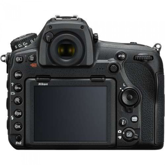 Nikon D850 Camera (Body Only)