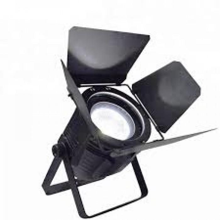 COB 200 Watts LED Light