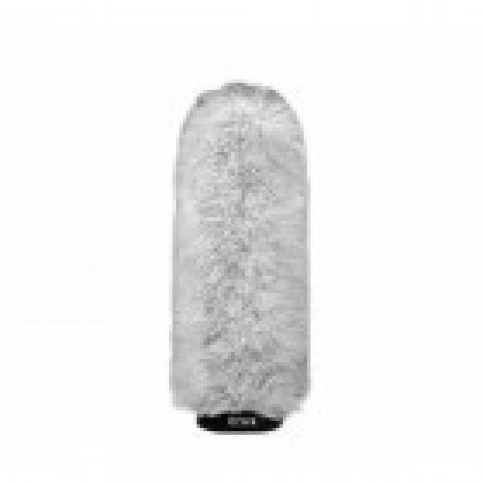 Boya Microphone Wind Shield BY P-180