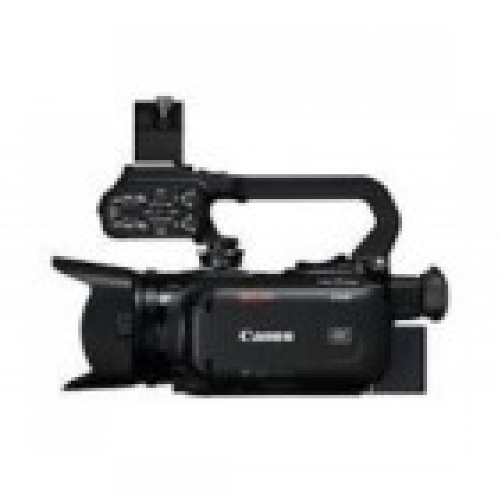 Canon XA 40 Professional UHD 4K Camcorder