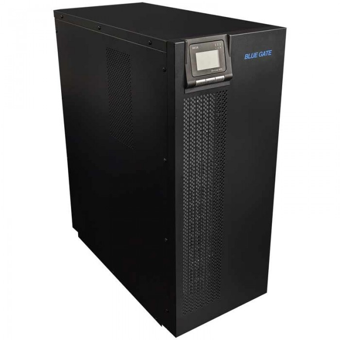 Blue Gate 6.0HFi Online UPS
