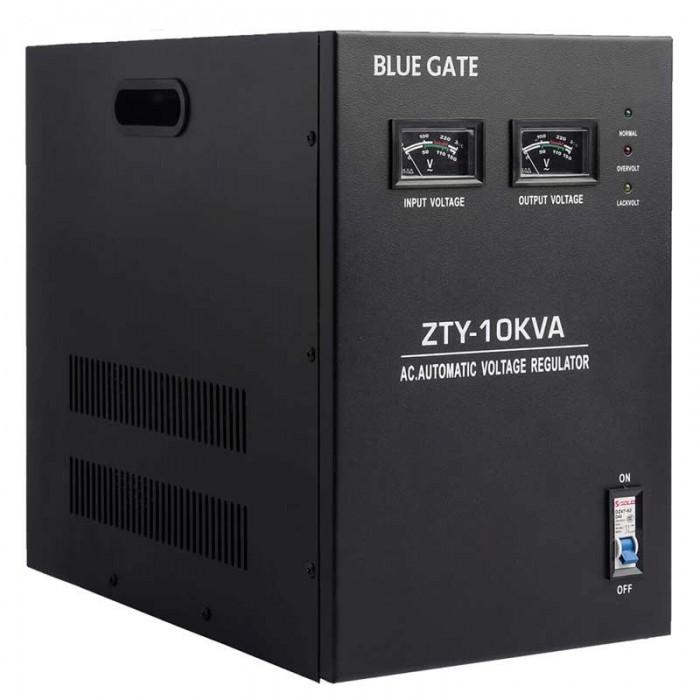Blue Gate 10KVA Stabilizer