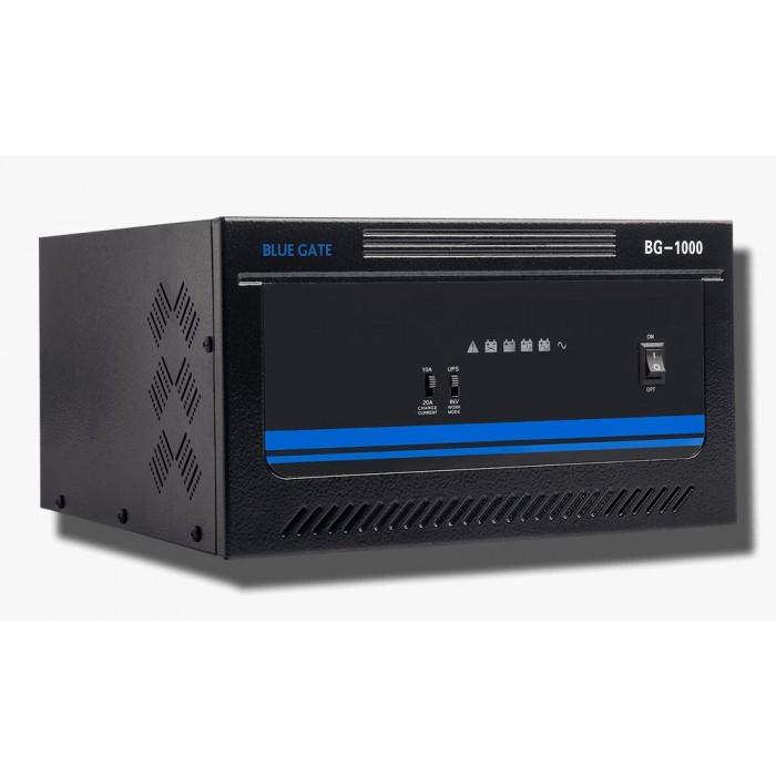 Blue Gate 1KVA Inverter BG-1000
