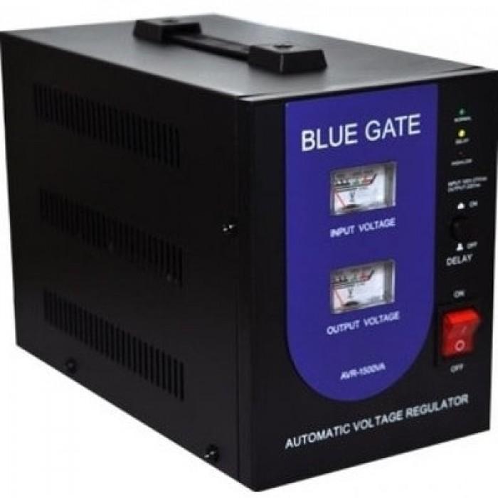 Blue Gate 2KVA Stabilizer