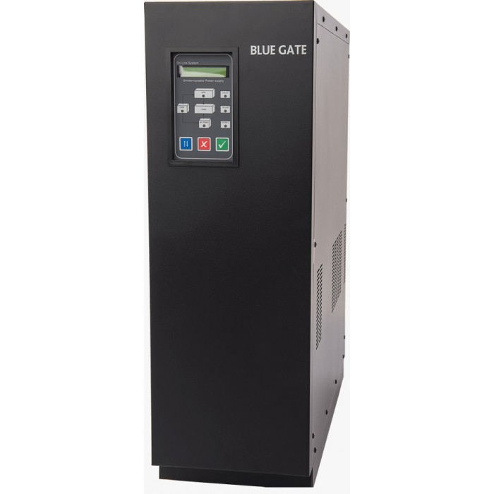Blue Gate 6.2LF Online UPS