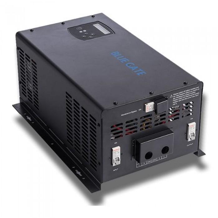 Blue Gate 3.5KVA/24V Inverter