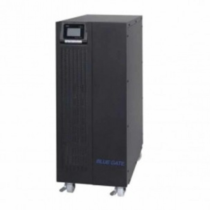 Blue Gate 10.0HFi Online UPS