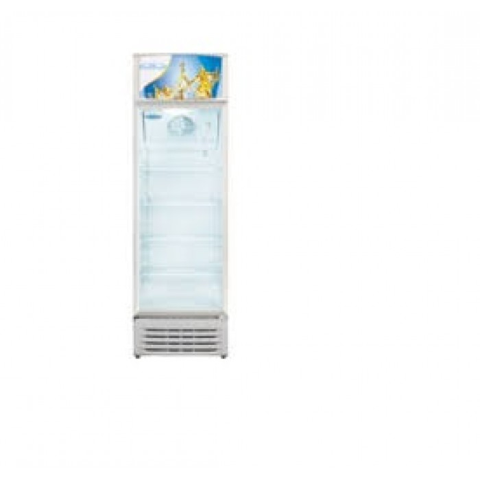 Haier Thermocool Commercial Beverage Cooler SKD BC300 R6 | 100102704