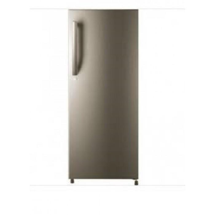 Haier Thermocool 1Door Dcool HR-195CS R6 SLV Refrigerator