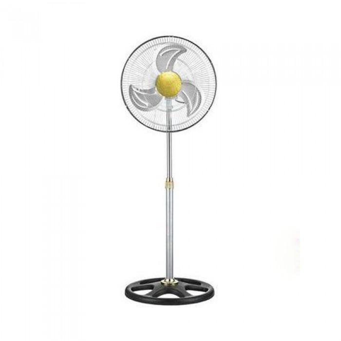 NEXUS 18 inches Industrial Two Way Fan Colour CTN(2) NX-SF4404W