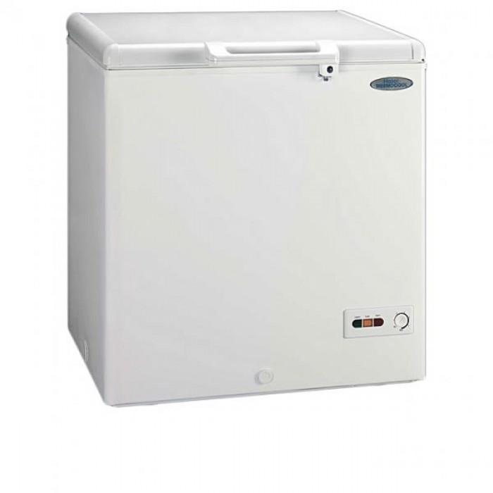 Haier Thermocool 150L Chest Freezer SML HTF-150GDH R6   White 100106483