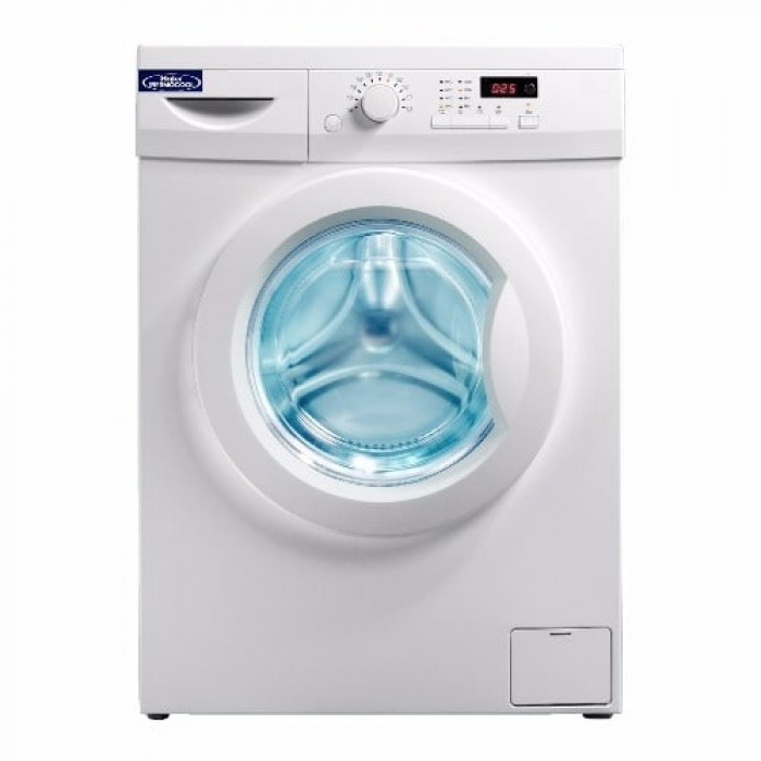 Haier Thermocool 10.2kg Front Load Washing Machine HW100-14829 | 100103974