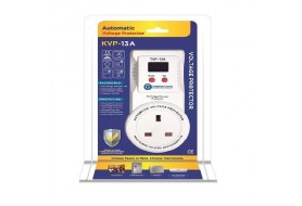 Haier Thermocool 13A Voltage Protector Digital 100105772