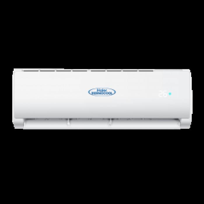 Haier Thermocool 1HP Split AC SU Energy 09NR G1 White | Air Conditioner 100008323