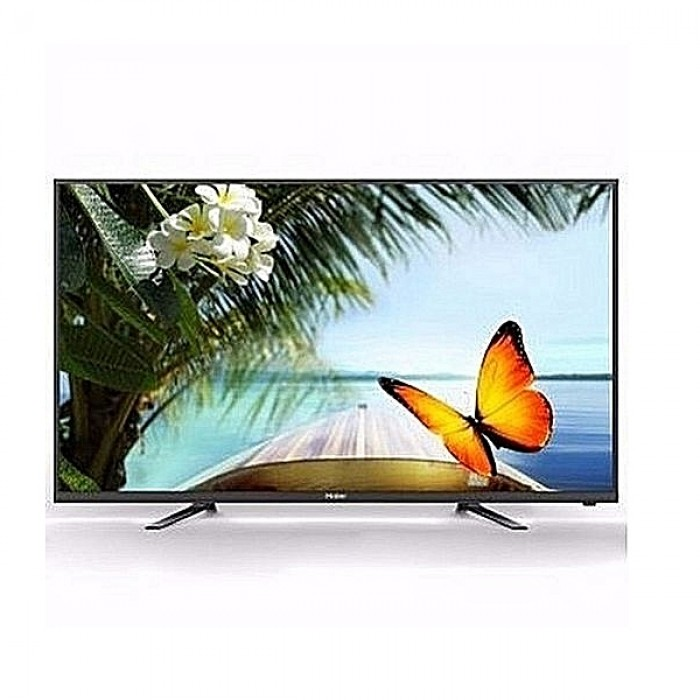 Haier Thermocool 43 Inch Smart LED TV LE43K6500A | 100103422