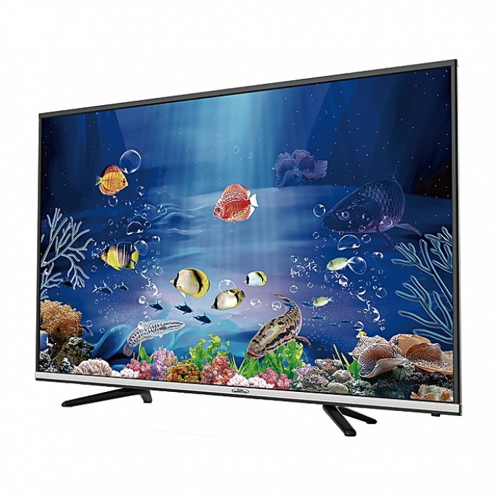 Haier Thermocool 40 Inch LED TV | Television LE40K6000
