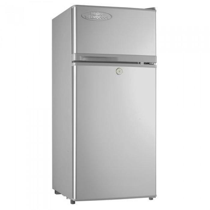 Haier Thermocool Top Mount Double Door Refrigerator 80BEX R6