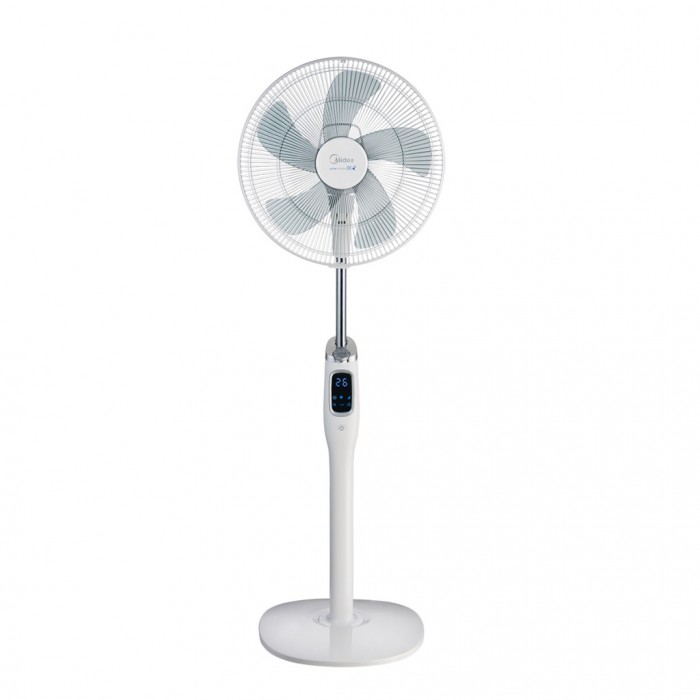 Haier Thermocool HFD40-A34E Standing Fan