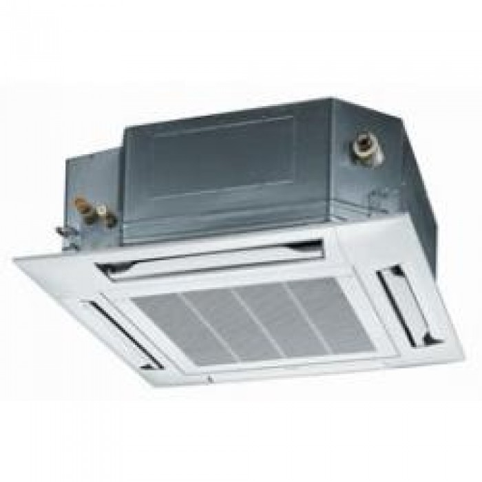 Haier Thermocool 3HP CAC Cassette Commercial Air Conditioner AB25FH2QAA R410A | 100107225