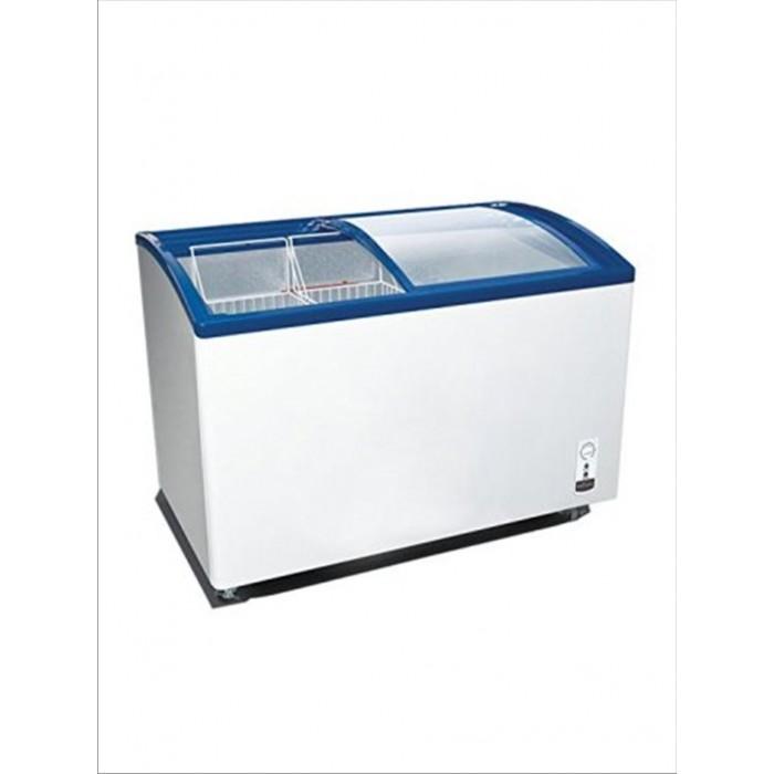 Haier Thermocool 332Ltr Ice Cream Freezer 332 R6 | 100101168