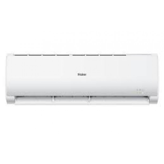 Haier Thermocool 2HP Splitu AC Tun HSU-18TESN-02 | 100105464 White Air Conditioner