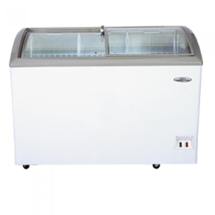 Haier Thermocool 162Ltr Ice Cream Freezer 162 R6 | 100101195
