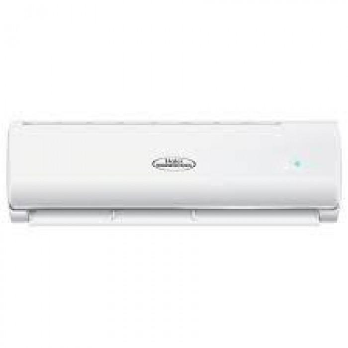 Haier Thermocool 1.5HP Splitu Cool AC 12TESN-02 | 100105462 White Colour Air Conditioner