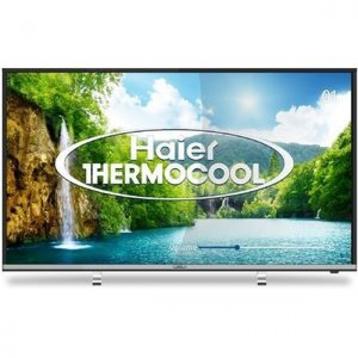 Haier Thermocool 32 Inches LED Television| Television LE32K6000