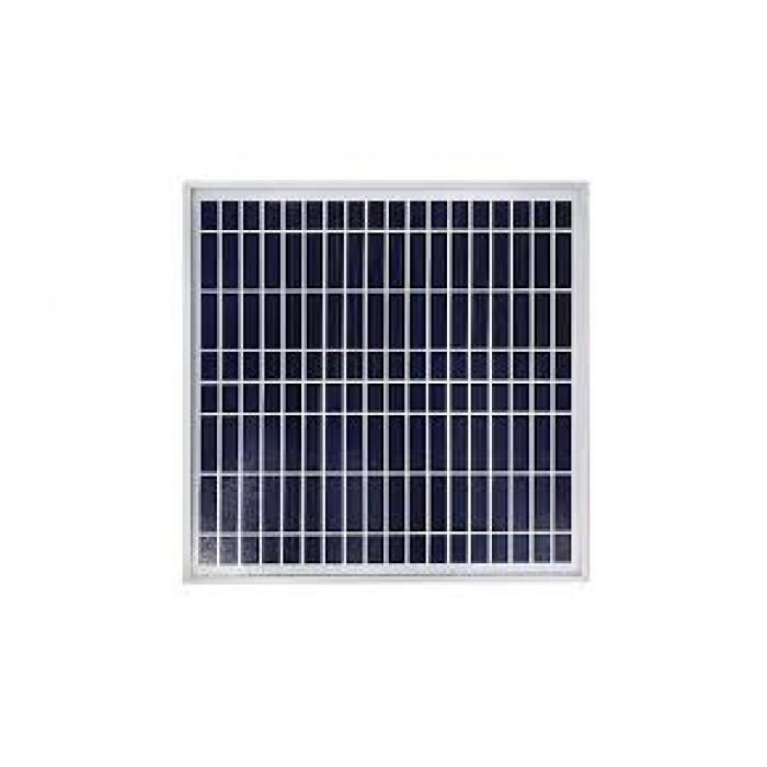 Binatone Polycrystalline Solar Panel SOP-150