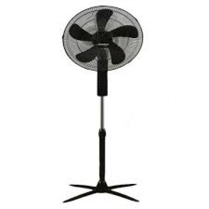 Binatone 16 Inches Standing Fan VS-1656 (Black)
