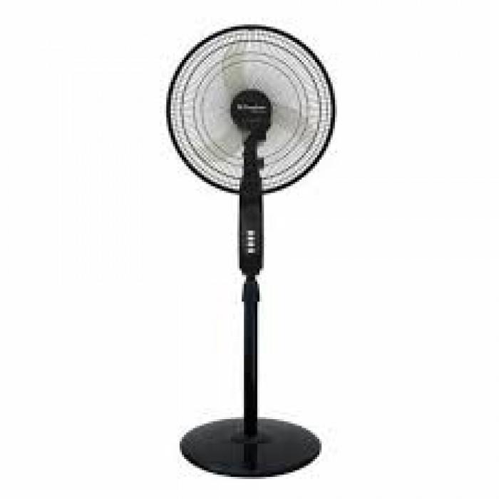 Binatone 16 Inches Standing Fan AD-1600