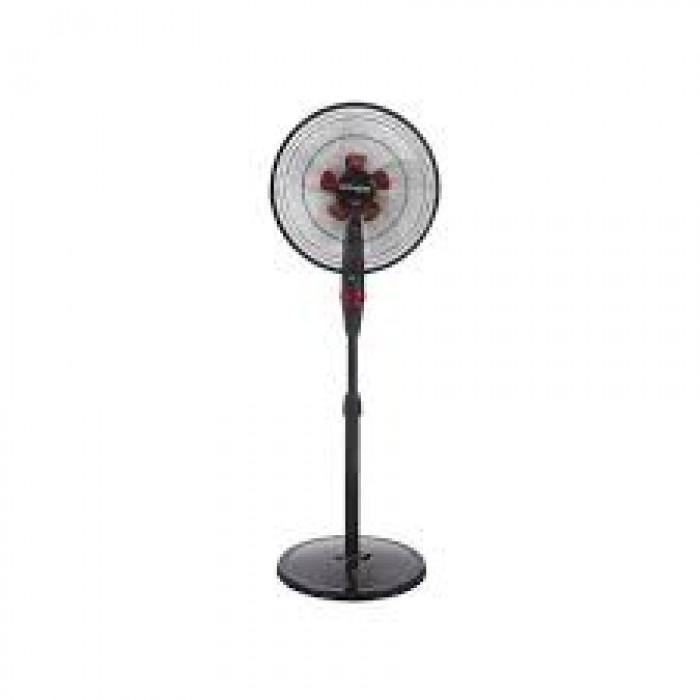 Binatone 16 Inches Standing Fan A-1693