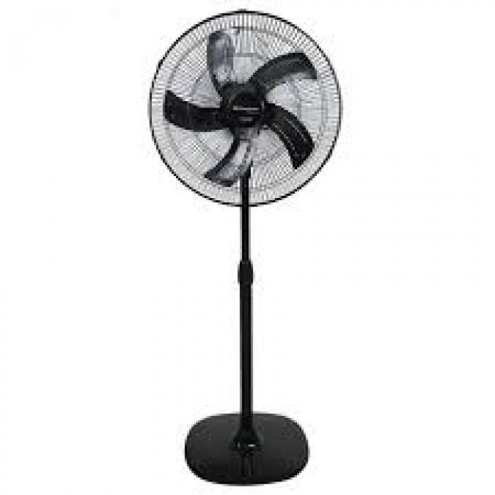 Binatone 18 Inches Standing Fan TS-1880 (MK2)