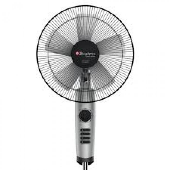 Binatone 18 Inches Standing Fan ES-1850RB