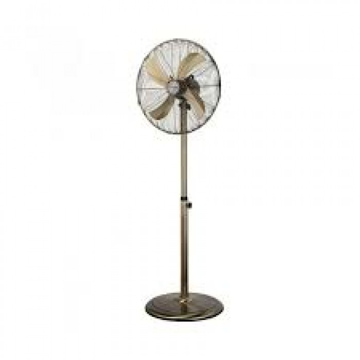 Binatone 18 Inches Standing Fan ES-1800(Metal)