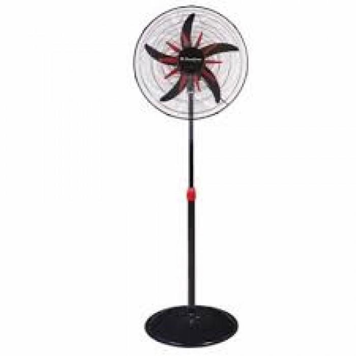 Binatone 20 Inches Inches Standing Fan TS-2020