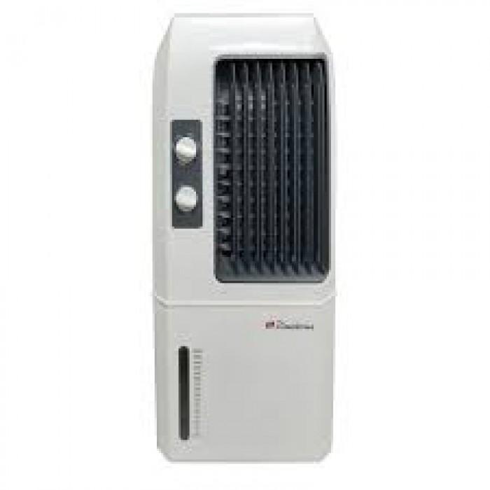 Binatone Air Cooler BAC-090