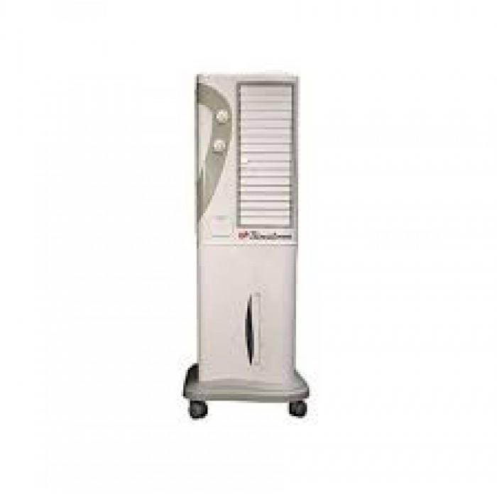 Binatone Air Cooler BAC-430