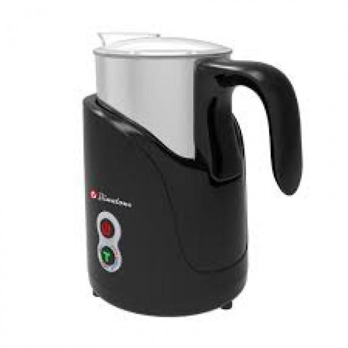 Binatone Multi-Purpose Milk Frothier MPF-101