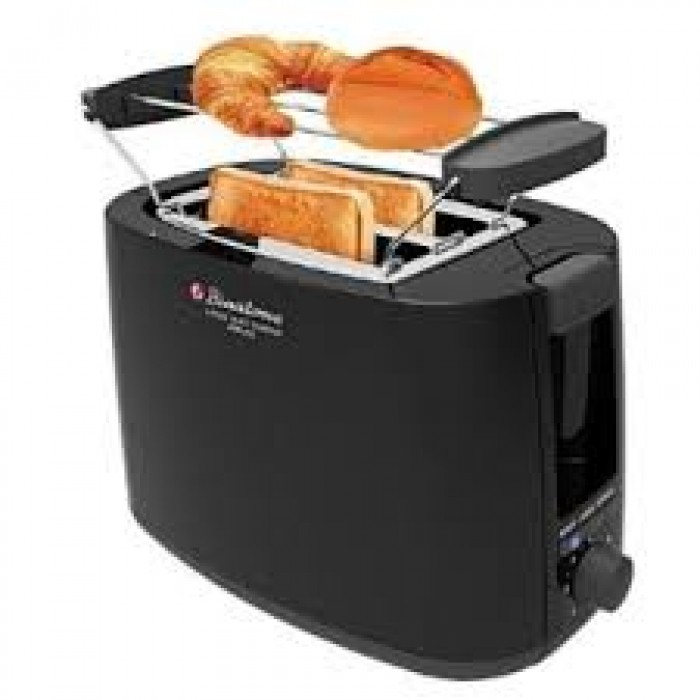 Binatone Two Slice Toaster POP-212