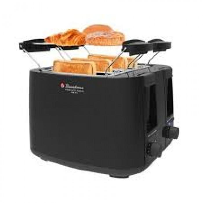 Binatone Four Slice Toaster POP-414