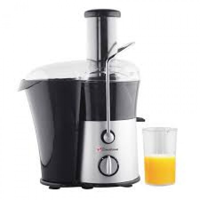 Binatone Juice Extractor JE-580