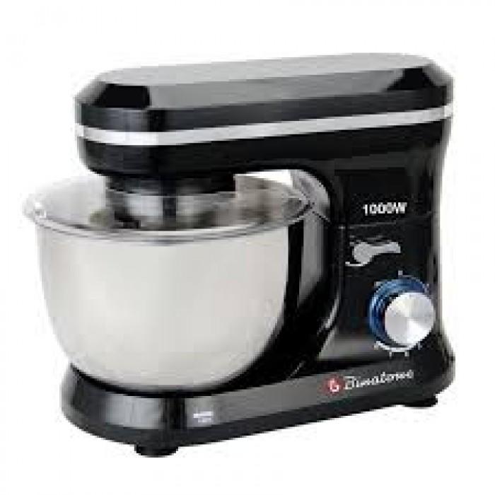 Binatone 4 Liters Kitchen Machine/Yam Pounder KM-1000