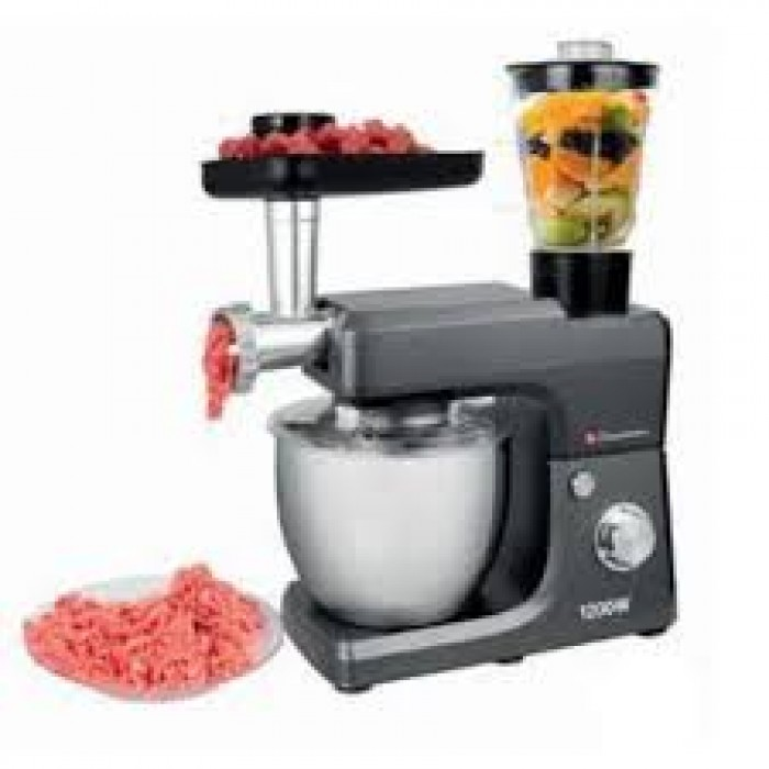 Binatone Kitchen Machine 3-IN-1 KM-1300