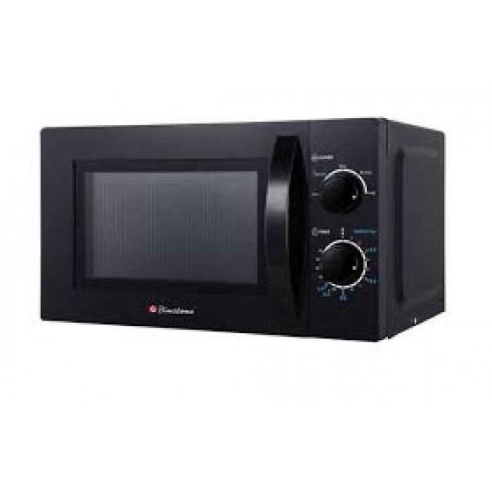 Binatone 20 Liters Microwave Oven MWO-2018