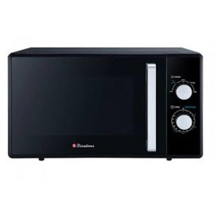Binatone 25 Liters Microwave Oven MWO-2520