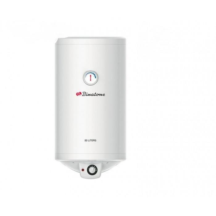 Binatone 50 Liters Water Heater-WH-500